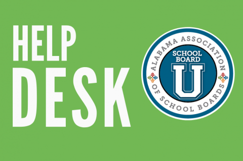 Help Desk|School Board U (0005)