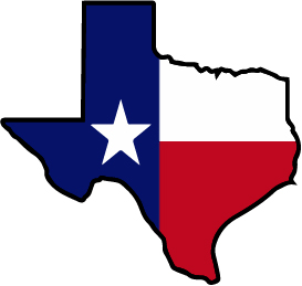 Texas - Process Server Certification Course (TXPSO101)