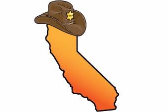 California - Writs of Execution