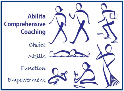 Abilita Comprehensive Coaching (AA03)
