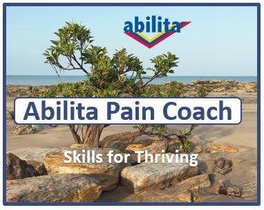 Abilita Pain Coach (C01)