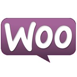 WooCommerce 101 (D103)