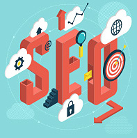 Basic SEO Training (SEO102)
