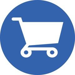 eCommerce 101