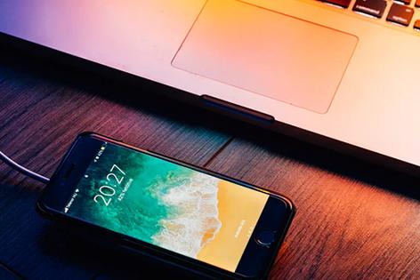 Pruebas de accesibilidad web y móvil