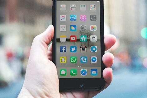 Performance de apps móviles con Apptim Desktop