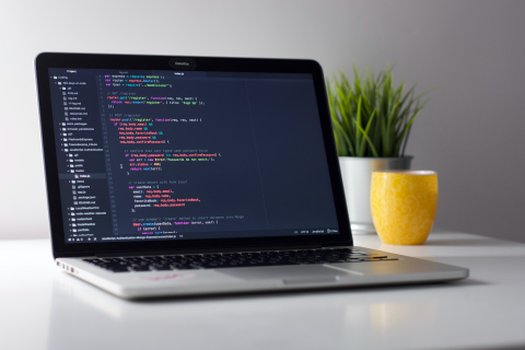 Introducción a API Testing