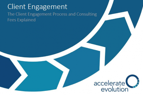 Client Engagement - The Process Explained (AE0008)
