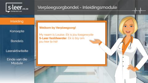 01- Intermediate e-Learning Demo