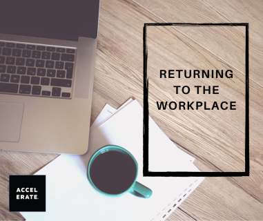 A Rational Guide for Returning to the Post COVID-19 Workplace for Employers (RG-01)