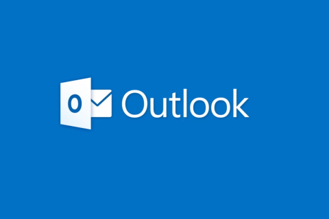 Outlook Online Essentials 2020 (OL1)