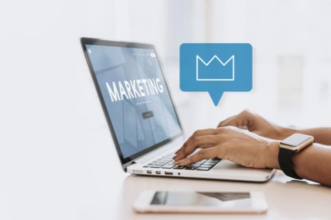 Internet Marketing (BB162)