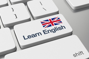A1 Beginner English course