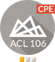 ACL Analytics Introduction to Scripting (CPE) (ACL 106 V1 CPE)