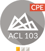 Importing & preparing data in Analytics (CPE) (ACL 103 V1 CPE)