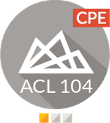 Analyzing data in Analytics (CPE) (ACL 104 V1 CPE)