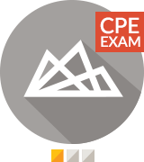 EXAM - Importing & preparing data in Analytics (CPE) (ACL 103 V1 CPE EXAM)