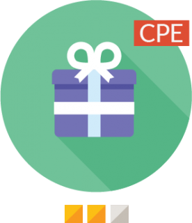 Communicating findings, measuring success, and automating monitoring (CPE) (GRC 223 V1)