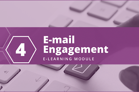 04: Email engagement