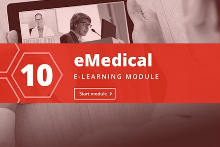 10: eMedical