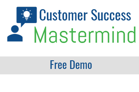 Free Demo - Growth Foundations Training Course (CS PGP - DEMO)