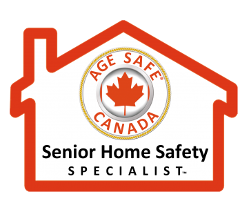Senior Home Safety Specialist