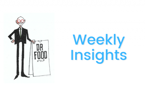 Food Business Insights - Issue 5 (Aug 20) (AUG1C)