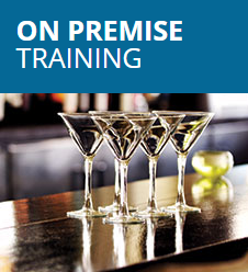 (ABC Class) On-Premise Permit - Online Training