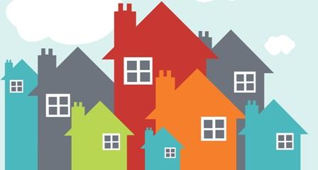 11.15.18 - Housing First 201