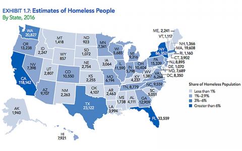 12.13.18 - Homeless Sector 101
