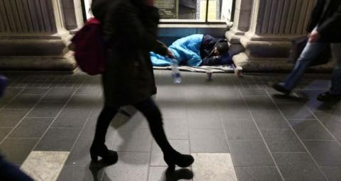 04.11.19 - Homeless Sector 101