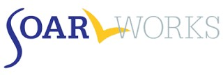 04.04 - 05.02.19: SOAR Online Course Cohort (Webinar Training)