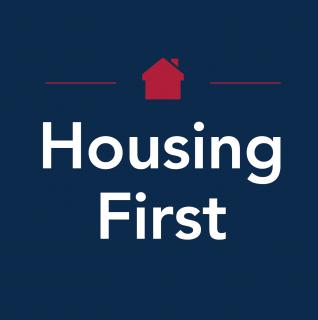 07.23.19- Housing First 101