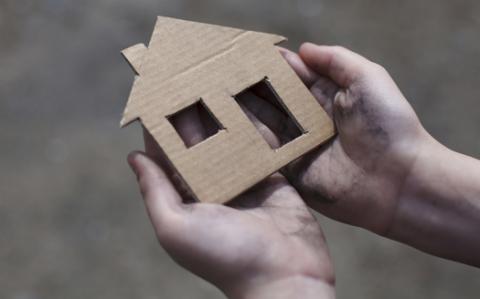 04.26.19- Senior Homelessness & Housing Resources