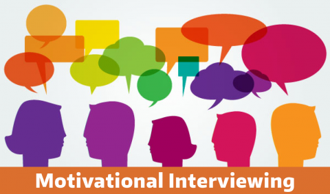 06.25.2019- Motivational Interviewing: The Use of Mirroring and Reflecting Listening