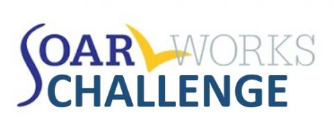 07.16.19- SOAR Challenge Training Course THREE: Submitting SOAR application (Webinar Training)