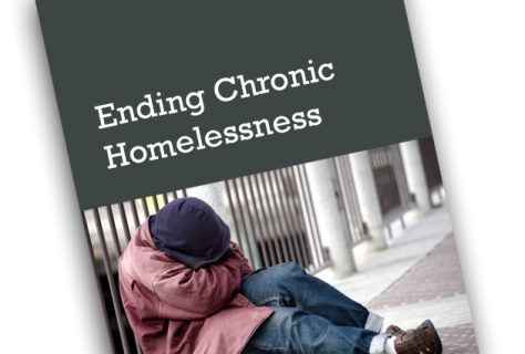 09.26.19- HUD Chronic Homelessness Definition & Requirements