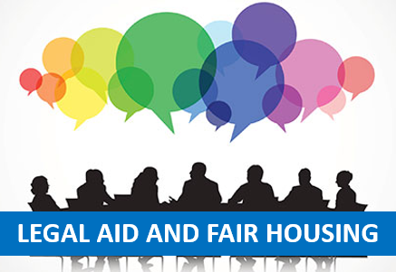 Recorded 08.22.19-Legal Aid and Fair Housing Panel Discussion