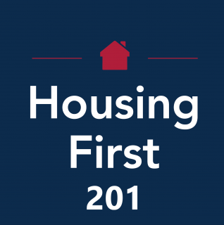 10.24.19 - Housing First 201