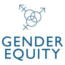 01.09.20- Gender Equity