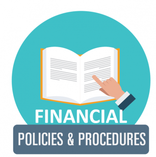 11.08.19- Financial Policies and Procedures Workshop for CoC Programs