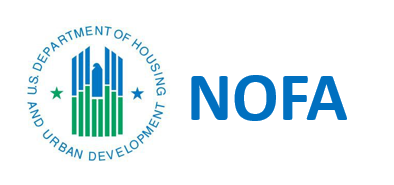 01.28.20- Focus Group on HUD NOFA CoC Project Application Review