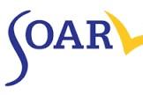 04.01- 05.14:2020 SOAR Online Course Cohort