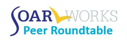 02.27.20 - SOAR Peer Roundtable