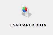 ESG Caper Review and Troubleshooting