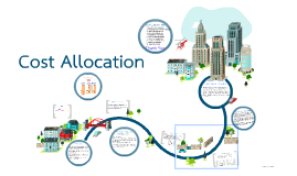 02.28.20- Cost Allocations and Indirect Costs Workshop