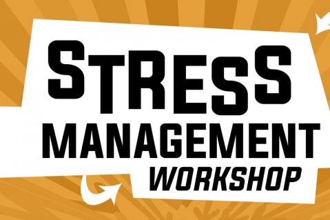 03.05.20-Stress Management Wellness Workshop