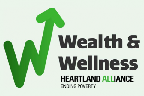 05.25 & 05.26.20- Wealth and Wellness: Two Day Train the Trainer