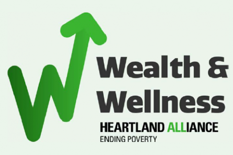 05.07.20- Wealth and Wellness- Financial Coaching for Diverse Populations
