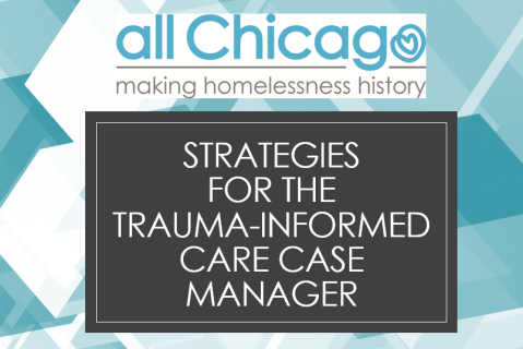 06.17.20- Practical Strategies for the Trauma-Informed Care Case Manager